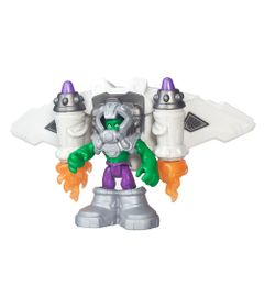 Mini-Figura-Playskool-Heroes---Marvel-Super-Hero-Adventure---Hulk-no-Espaco---Hasbro