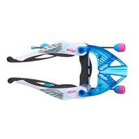 Lancador-Nerf---Rebelle---Arco-Wingspeed---Hasbro