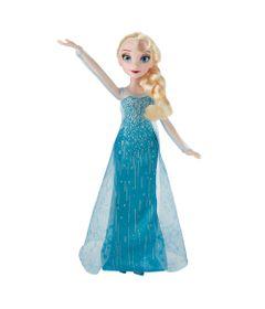 Boneca-Classica---Disney-Frozen---Rainha-Elsa---Hasbro