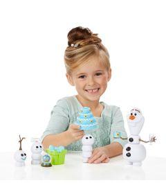 Boneco-Classico---Disney-Frozen-Febre-Congelante---Olaf---Hasbro