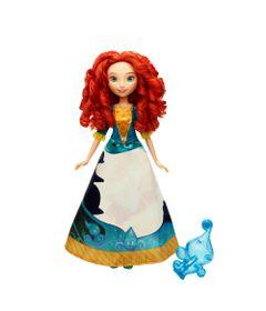 Boneca-Princesas-Disney---Vestido-Magico---Merida---Hasbro