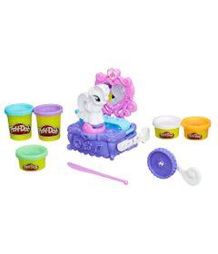 Conjunto-Play-Doh---My-Little-Pony---Penteadeira-da-Rarity---Hasbro-