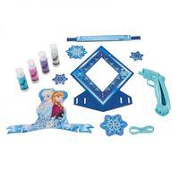 Conjunto-DohVinci---Quadro-de-Recados---Disney-Frozen---Hasbro