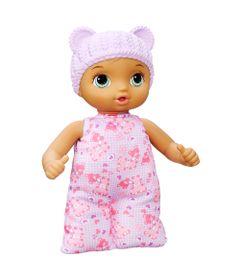 Boneca-Baby-Alive---Naninha-Morena---Hasbro