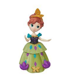 Mini-Boneca---Disney-Frozen---Princesa-Anna---Hasbro