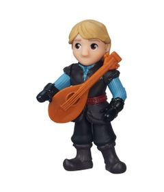 Mini-Boneca---Disney-Frozen---Kristoff---Hasbro