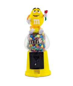 Dispenser-de-Chocolate-M-Ms---Flor---DTC-1