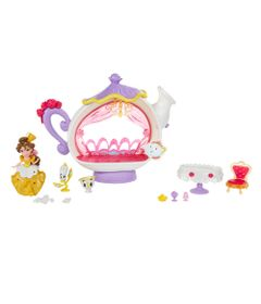 100120015-B5344-playset-de-luxo-princesas-disney-little-kingdom-cha-encantado-da-bela-hasbro-5044564_1