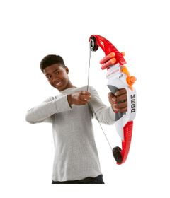 100117811-A6276-nerf-n-strike-mega-lightning-bow-elite-5043583_1