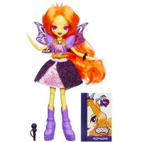 1-Boneca-My-Little-Pony---Equestria-Girls-Rainbow-Rocks---Adagio-Dazzle---Hasbro