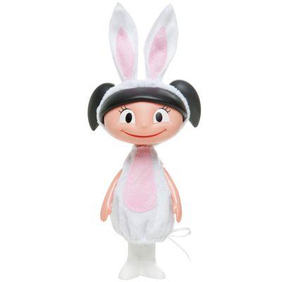 Boneca-Articulada---O-Show-da-Luna---Luna-com-Roupa-de-Coelho-30cm---Estrela