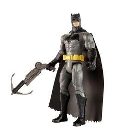 Figura-Articulada-15-Cm---DC-Heroes---Batman-Vs-Superman---A-Origem-da-Justica---Batman-com-Arpel---Mattel