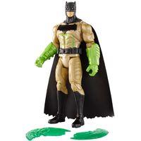 Figura-Articulada-15-Cm---DC-Heroes---Batman-Vs-Superman---A-Origem-da-Justica---Batman-com-Luvas-de-Kriptonita---Mattel
