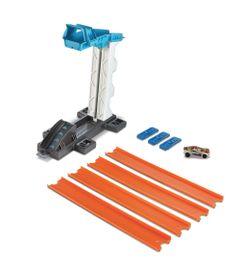 Conjunto-de-Pista-e-Extensores-Hot-Wheels---Elevador-e-Lancador-com-Veiculo---Mattel