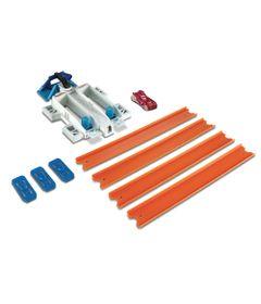 Conjunto-de-Pista-e-Extensores-Hot-Wheels---Pista-e-Lancador-com-Veiculo---Mattel