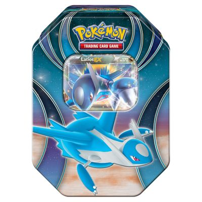 Jogo-de-Cartas---Box-Colecionavel---Pokemon-Trading-Card-Game---Poderes-do-Alem---Latios-EX---Copag
