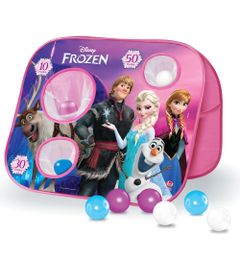 100107794-Play-Ball---Disney-Frozen---Lider-5037636