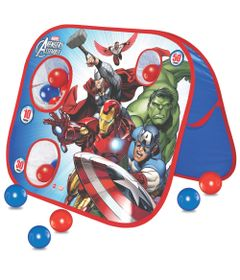 100107812-Play-Ball---Avengers---Lider-5037667_1