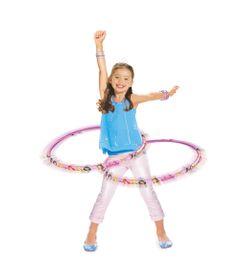 100109692-Bambole---Princesas-Disney---Lider-5039436_1