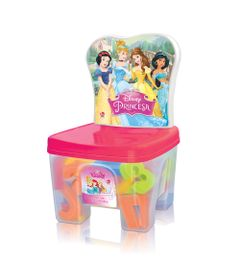 100115177-Educadeira---Princesas-Disney---Lider-5043063