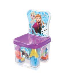 100115178-Educadeira---Disney-Frozen---Lider-5043064