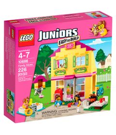 10686---LEGO-Juniors---Casa-da-Familia