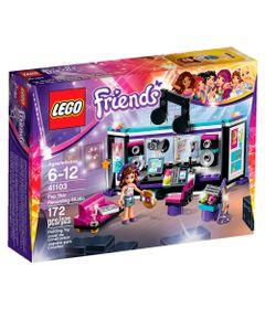 41103---LEGO-Friends---O-Estudio-de-Gravacao-da-Pop-Star