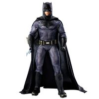 Boneca-Barbie-Colecionavel---Batman-Vs-Superman---A-Origem-da-Justica---Batman---Mattel