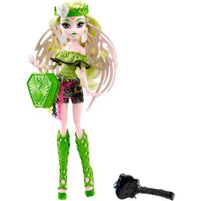 Boneca-Fashion---Monster-High-Novas-Alunas---Batsy-Claro---Mattel