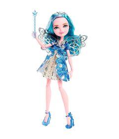 Boneca-Fashion---Ever-After-High---Ever-After-Royal---Farrah-Good-Fairy---Mattel