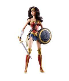 Boneca-Barbie-Colecionavel---Batman-Vs-Superman---A-Origem-da-Justica---Mulher-Maravilha---Mattel