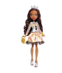 Boneca-Fashion---Ever-After-High---Ever-After-Royal---Justine-Dance---Mattel