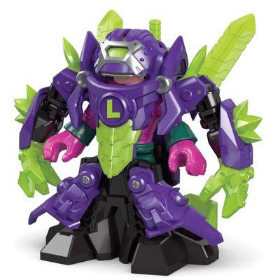 Figura-de-Acao-Imaginext---DC-Super-Friends---Lex-Luthor-com-Armadura-de-Kryptonita---Mattel