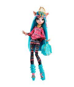Boneca-Fashion---Monster-High-Novas-Alunas---Isi-Dawndancer---Mattel
