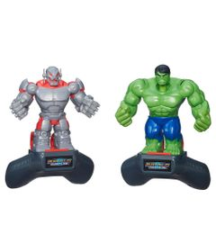 1-Marvel-Battle-Masters-Heros---Ultron-e-Hulk---Hasbro