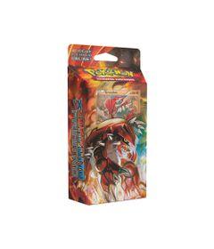 Jogo-Pokemon---Starter-Deck-Conflito-Primitivo---Groudon---XY-5---Copag