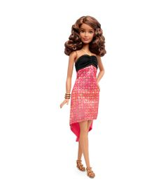 Boneca-Barbie---Fashionista---Crazy-For-Coral---Petite---Mattel