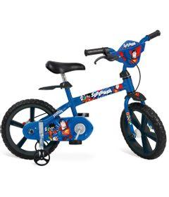 Bicicleta-Aro-14---DC-Comics---Liga-da-Justica---Superman---Bandeirante