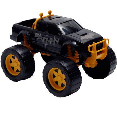 Carrinho-de-Roda-Livre---DC-Liga-da-Justica---Strong-Truck---Batman---Candide