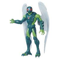 Boneco-Articulado-15cm---Marvel-Ultimate-Spider-Man---Sinister-6---Vulture---Hasbro