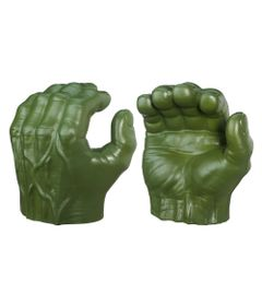 Super-Punhos-Gamma---Marvel-Avengers---Hulk---Hasbro