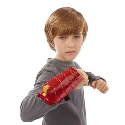 Acessorio-de-Batalha---Marvel-Avengers---Capitao-America-Guerra-Civil---Bracelete-Lancador---Homem-de-Ferro---Hasbro
