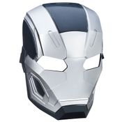 Mascara---Marvel-Avengers---Capitao-America-Guerra-Civil---Machine-War---Hasbro