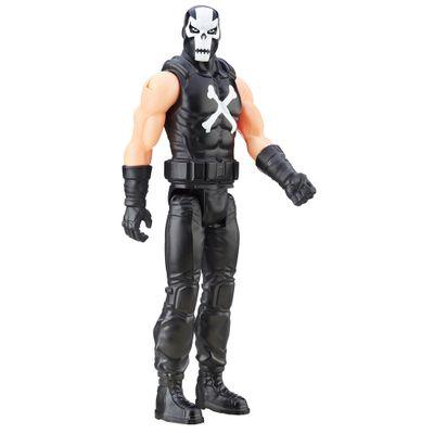 Figura-Articulada-30cm---Titan-Hero-Series---Marvel-Avengers---Quebra-Ossos---Hasbro