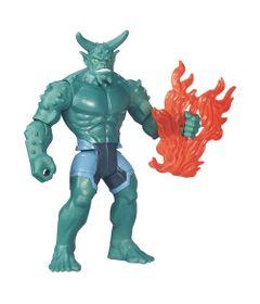 Boneco-Articulado-15cm---Marvel-Ultimate-Spider-Man---Sinister-6---Duende-Verde---Hasbro