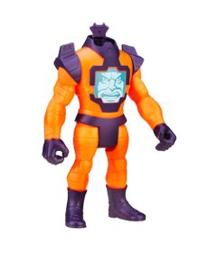 Boneco-Articulado-15cm---Marvel-Ultimate-Spider-Man---Sinister-6---Arnim-Zola---Hasbro