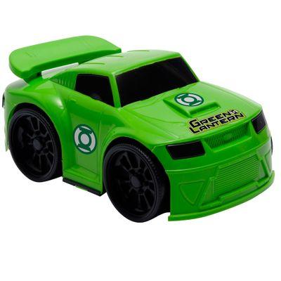 Carrinho-de-Roda-Livre---DC-Liga-da-Justica---Race-Machine---Lanterna-Verde---Candide