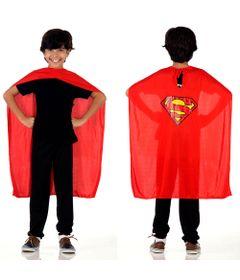 Capa-Infantil---Super-Homem---Sulamericana