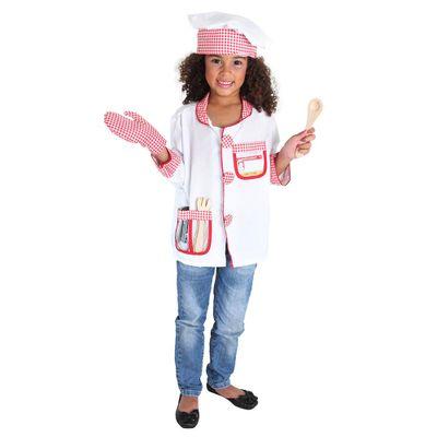 Kit---Chef-de-Cozinha---Sulamericana