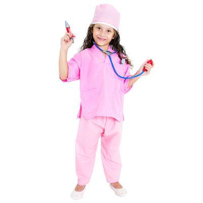 Kit---Enfermentira-Rosa---Sulamericana